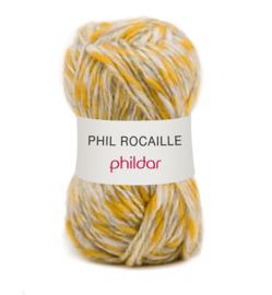 Phil Rocaille 101 Ambre