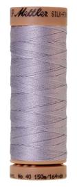 1373 Silk Finish Cotton No. 40 Mettler