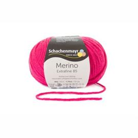 238 Merino Extrafine 85 - SMC