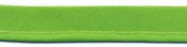 Gifgroen  2mm Pipingband