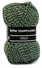 Botter IJsselmuiden Oslo 180