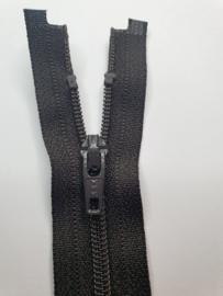 916 Spiraalrits fijn 25cm Deelbaar - YKK