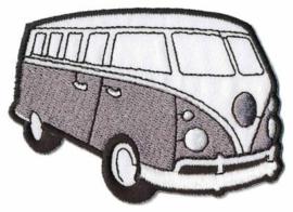 Volkswagen T1 Busjes Applicaties