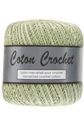 018 Lammy Coton Crochet 10
