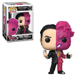 Two-Face Batman Forever Pop!Heroes Funko