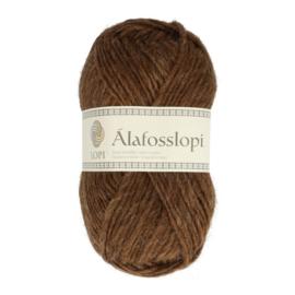 Alafosslopi 0053