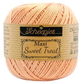414 Scheepjes Maxi Sweet Treat Salmon