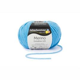 165 Merino Extrafine 120 - SMC