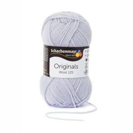 194 Wool 125 SMC