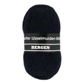 010 Bergen - Botter IJsselmuiden