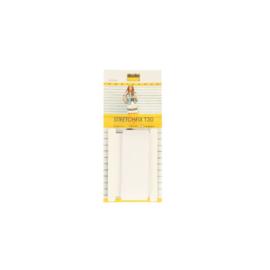 Stretchfix T30 - Vlieseline