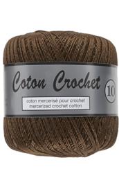 017 Lammy Coton Crochet 10