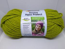 575 SMC Boston Aqua Protect