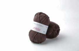 81 Phil Coton 4 Cacao