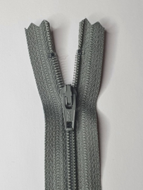 577 Rokrits 10cm - YKK