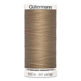 139 500 mtr alles naaigaren Gütermann