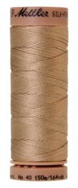 1222 Silk Finish Cotton No. 40 Mettler