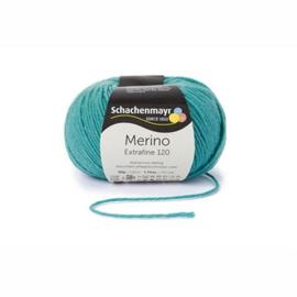 176 Merino Extrafine 120 - SMC