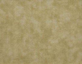 Marble Square Light Brown