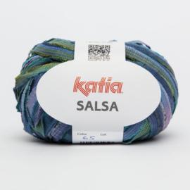 65 Salsa Katia