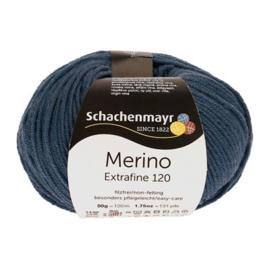 159 Merino Extrafine 120 - SMC