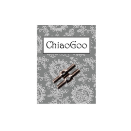 Mini ChiaoGoo connector