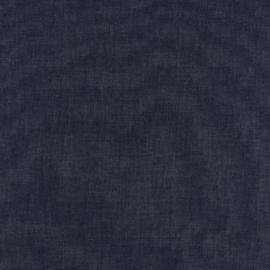 01 Jeansstof 142cm breed