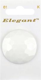 61 Elegant Knopen