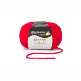 231 Merino Extrafine - 85
