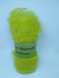 WB0340 Bhedawol Limoen