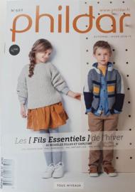 Phildar 689 Kids