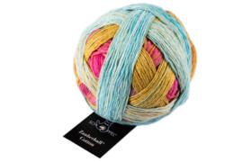 Sunnyside 2406 Zauberball Cotton Schoppel