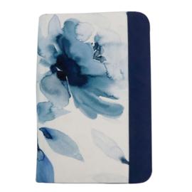 Blossom sokkennaaldenetui - Prym