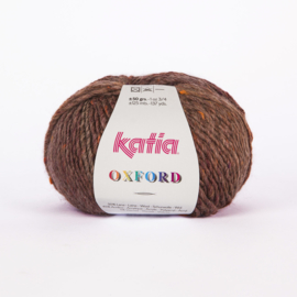 201 Oxford Katia