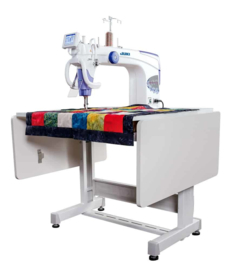 JUKI TL-2200QVP Tafelmodel