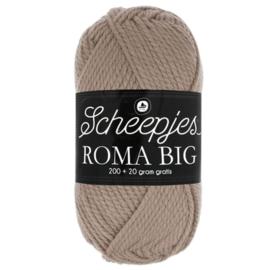 006 Roma Big Scheepjes