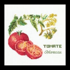 Tomato Aida Telpakket Thea Gouverneur