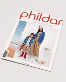 No. 167 Lente-Zomer 2019 Phildar