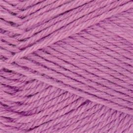 Rowan pure wool worsted 151