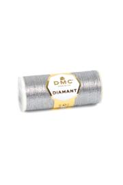 D415 Silver DMC Diamant