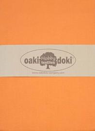 Orange Uni Fabrics