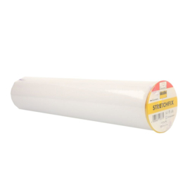 Vliesline Stretchfix met papier 30cm