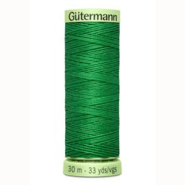 396 Gütermann siersteekgaren  30 mtr