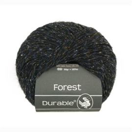 4006 Forest Durable