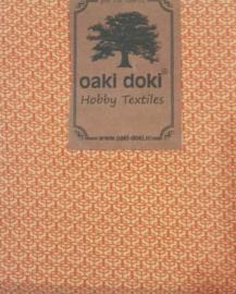Soft Cactus 8 Oaki Doki