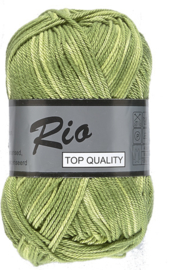 627 Rio Multi Lammy Yarns