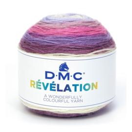 DMC Revelation