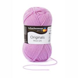 145 Wool 125 SMC