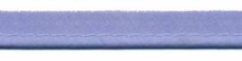 Licht Blauw  2mm Pipingband