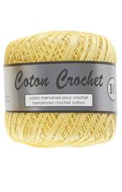 510 Lammy Coton Crochet 10